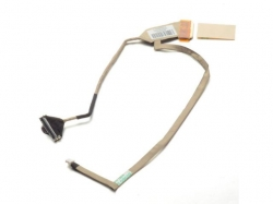LCD CABLE HP COMPAQ G61 DD00P6LC000