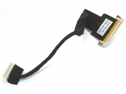 LCD CABLE HP PAVILION 23 654235-001