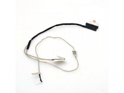 LCD CABLE HP PROBOOK 655 G1 6017B0440201