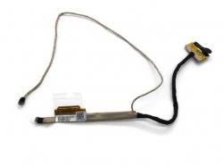 LCD CABLE HP TOUCHSMART 11-E DC02C006500
