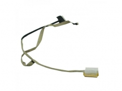 LCD CABLE SAMSUNG NP300E5A 8103005