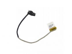 LCD CABLE SONY VAIO SVS131 SVS13 V120 2CH HIGH 364-0211-1104