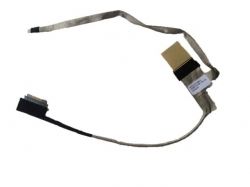 LCD CABLE TOSHIBA L840 DD0BY3LC100