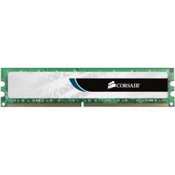 Memorie CORSAIR 2GB DDR3-1333 MHz Value Select