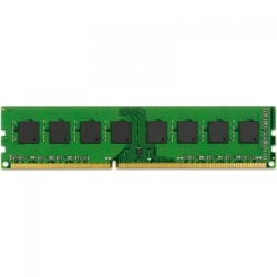 Memorie Kingston 4GB, DDR4-2400MHz, CL17