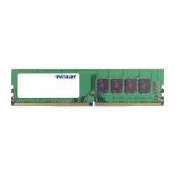 Memorie Patriot Signature 4GB, DDR4-2666MHz, CL19