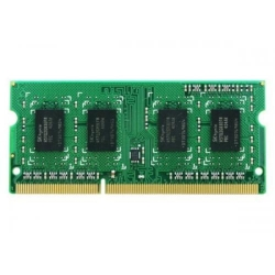 Memorie RAM NAS Synology 4GB, DDR3L-1866MHz