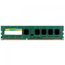 Memorie Silicon Power 4GB, DDR3-1600MHz, CL11