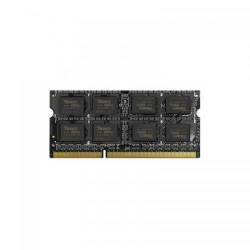 Memorie SODIMM TeamGroup 4GB, DDR3-1600MHz, CL11