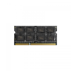Memorie SODIMM TeamGroup 4GB, DDR3-1866MHz, CL13