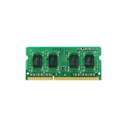 Memorie Synology SO-DIMM 4GB DDR3-1600Mhz