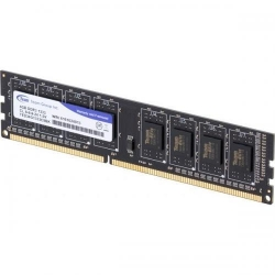 Memorie TeamGroup 4GB, DDR3-1333MHz, CL9