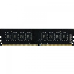 Memorie TeamGroup 4GB, DDR4-2666MHz, CL19