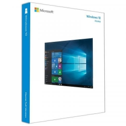 Microsoft Windows 10 Home 32/64-bit, Romana, USB Flash
