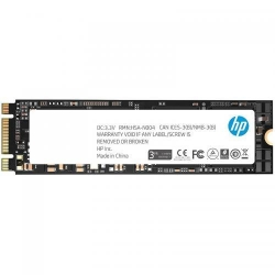 Mini SSD HP S700 120GB, SATA3, M.2 2280