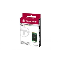 Mini SSD Transcend MTS400 32GB, SATA3, M.2