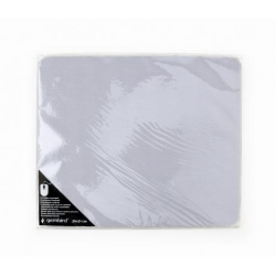 Mouse Pad Gembird MP-PRINT-M, White