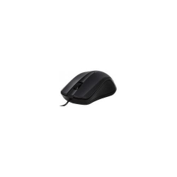 Mouse  SPACER,