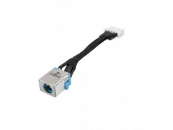 Mufa Alimentare Notebook Acer Aspire 7741, With cable - PJ431