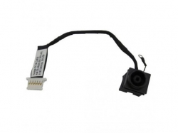 Mufa Alimentare Notebook Sony Vaio VGN-TX, With Cable - PJ367