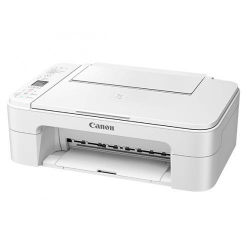 Multifunctional inkjet color Canon Pixma TS3151