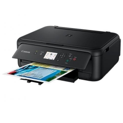 Multifunctional inkjet color Canon PIXMA TS5150