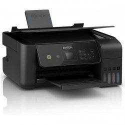 Multifunctional Inkjet Color Epson EcoTank L3160