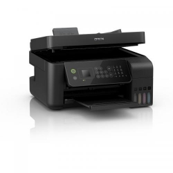 Multifunctional InkJet Color Epson EcoTank L5190