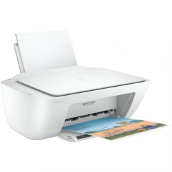 Multifunctional Inkjet Color HP DeskJet 2320 All-in-One