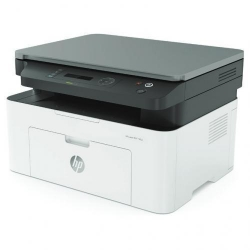 Multifunctional Laser Monocrom HP MFP 135W