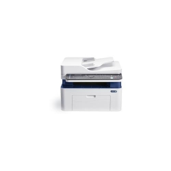 Multifunctional Laser Xerox WorkCentre 3025NI Wireless