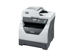 MULTIFUNCTIONALA BROTHER DCP-8070D