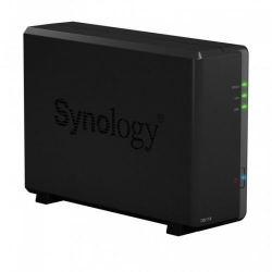 NAS Synology DS118