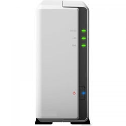 NAS Synology DS120j 512MB