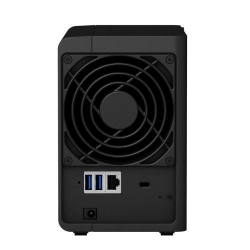 NAS Synology DS218, 2GB
