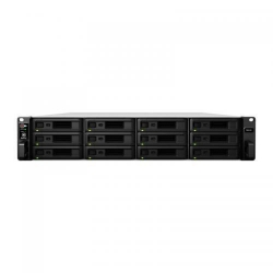 NAS Synology Rackstation RS2418+