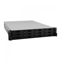 NAS Synology Rackstation RS2418RP+