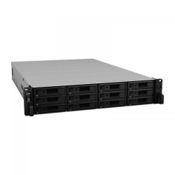 NAS Synology Rackstation RS3618xs