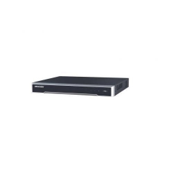 NVR Hikvision DS-7608NI-K2/8P, 8 canale, POE