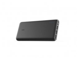 POWER BANK ANKER 26800MAH POWERCORE +