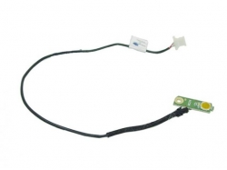 POWER BUTTON BOARD FOR DELL STUDIO 1555 1251122