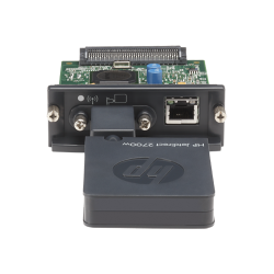 Print Server Wireless HP Jetdirect 695nw