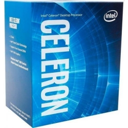 Procesor Intel Celeron G5925 3.60GHz, Socket 1200, Box