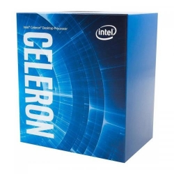 Procesor Intel Pentium Dual Core G4930 3.2Ghz, socket 1151, box