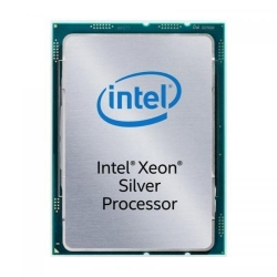 Procesor server Dell Intel Xeon Silver 4114, 2.2GHz, Socket 3647, Tray