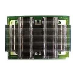 Radiator Dell pentru server PowerEdge R740/R740XD