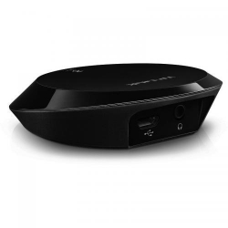 Receiver Audio cu Bluetooth TP-Link HA100