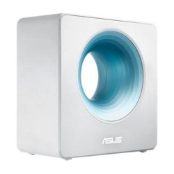 Router Wireless Asus Blue Cave, 4x LAN