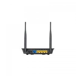 Router Wireless Asus RT-N12E, 4x LAN