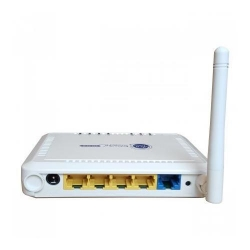 Router Wireless Engenius ESR1221N, 4x LAN